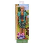 Which are the best barbie ken doll camping available in 2019?