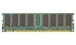Micron - MEMORY, PC100-222-620 256MB SYNCH 100MHz CL2 (256 Mb Cl2 Memory Upgrades)