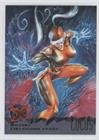 Locus (Trading Card) 1995 Fleer Ultra X-Men - [Base] #82
