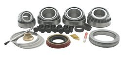 USA-Standard-Gear-ZK-D44-RUBICON-Master-Overhaul-Kit-for-Jeep-TJ-Rubicon-Dana-44-Differential