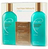 (Malibu C Hard Water Wellness Collection)