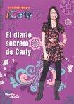 DIARIO DE ICARLY (Spanish Edition)