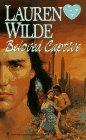 Beloved Captive, Lauren Wilde, 0821757636