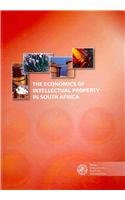 The Economics of Intellectual Property in South Africa pdf epub
