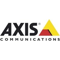 212PTZ-V Vertical Tilt Brack Vertical Tilt 37.7 Degree Downward by AXIS COMMUNICATION  INC.