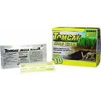 tomcat-mole-killer-10-pack