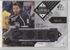drew-doughty-46-99-hockey-card-2016-17-upper-deck-sp-game-used-2016-all-star-skills-relic-blends-asb
