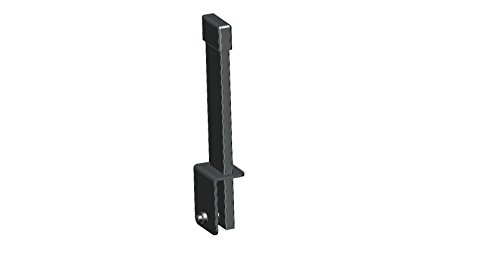 (1009-02-06 Cable Retaining Post, 6