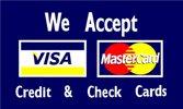 visa-mastercard-3x5-polyester-flag