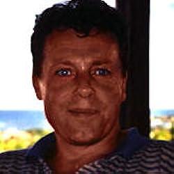 Michel Guntern