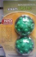 dryer balls steam - 7