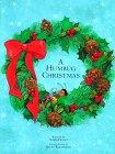 Humbug Christmas, Tobin Fraley, 0913751758