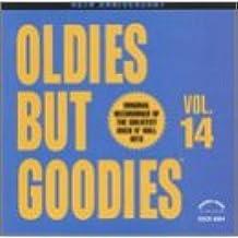 Oldies But Goodies 14