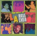 Best of La Mass Choir