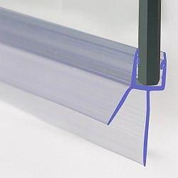 Universal Shower Screen Seal Amazon Co Uk Kitchen Amp Home