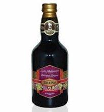 bellino-vinegar-balsamic-169-oz