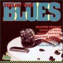 Feelin the Blues