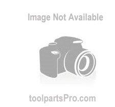 Jet/Powermatic JMD18N-030 Knob by Jet/Powermatic