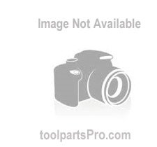 Bosch Parts 1609244B42 Mounting Sleeve
