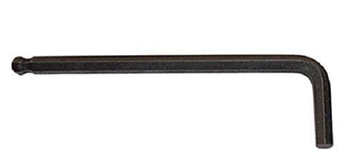 Alfa Tools HK18203 .050 Ball Hex-L Key 25 Pack