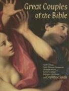 Great Couples of the Bible