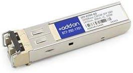 Add-on-Computer Peripherals L Addon Sfp-47dh Comp Sfp Taa Xcvr