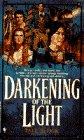 The Darkening of the Light, Paul Block, 0553565869
