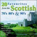 20 Favorites From the Scottish 70's - 90's