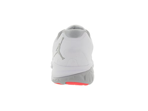 Basket Nike Jordan Flight 2-715572-107 Runner