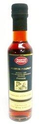 Martin Pouret Vinegar - Martin Pouret Red Wine Vinegar 8.5 oz