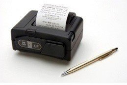 Intermec Printer Drivers - 4