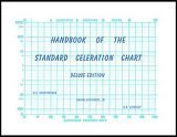 img - for Handbook of the Standard Celeration Chart, Deluxe Edition by H.S. Pennypacker (2003-11-09) book / textbook / text book