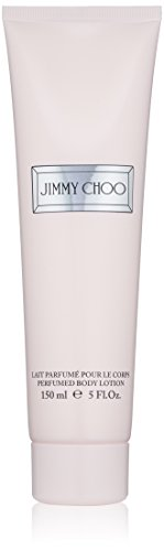 Price comparison product image JIMMY CHOO Perfumed Body Lotion, 5.0 fl. oz.