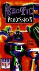 - Percussion Primers: Exotic Percussion of the World [VHS]