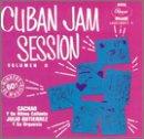 Cuban Jam Session 2