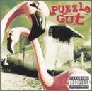 Puzzle Gut ()