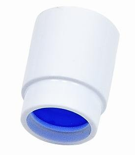 Bovie Cobalt Filter Only for Penlight Bovie