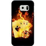 samsung-galaxy-s6-edge-phone-case-poker-card-personalized-custom-poster-skin-cover-case-hard-plastic