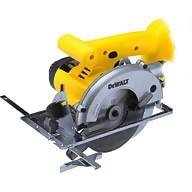 Dewalt DC390B 18V XRP Cordless 6-1/2 in. Circular Saw