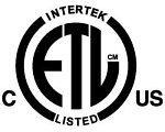 Efergy E2 Wireless Electricity Monitor