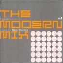 Modern Mix: 80's Dance Rarities 1