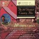 101 Greatest Country Hits by K-Tel