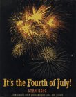 It's the Fourth of July!, Stanley Hoig, 0525651756