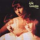Julie Covington...Plus                                                                                                                                                                                                                                                                                                                                                                                                <span class=