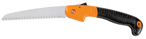 - Fiskars 7 Inch Folding Saw