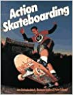 Action Skateboarding PDF Descargar Gratis