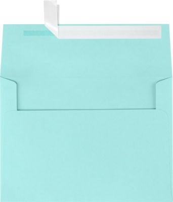 a7-invitation-envelopes-w-peel-press-5-1-4-x-7-1-4-seafoam-blue-250-qty-perfect-for-invitations-anno