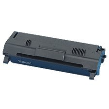 AIM Remanufactured Replacement - Remanufactured EPL-N2000/9200 Imaging Unit (10000 Page Yield) (S051035-US1) - Generic by AIM