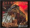 Civilization Phaze 3 by Frank Zappa