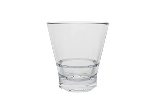 5 Ounce Cocktail Glass - 4